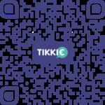 Greijdanus Tikkie India2021 - QRCode (1 dag)
