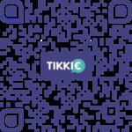 Greijdanus Tikkie India2021 - QRCode (10 dagen)